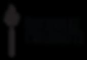 logo_editions_allumette_with_text copie.