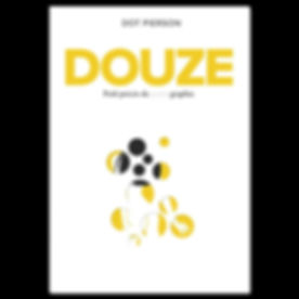 DOUZE_COUVERTURE_NoLogo-1.jpg