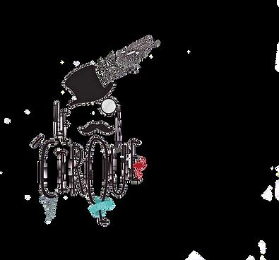 logo noir v2_edited.png