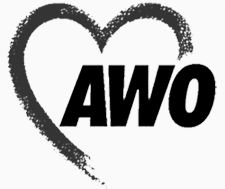 AWO-Herz_gross_edited