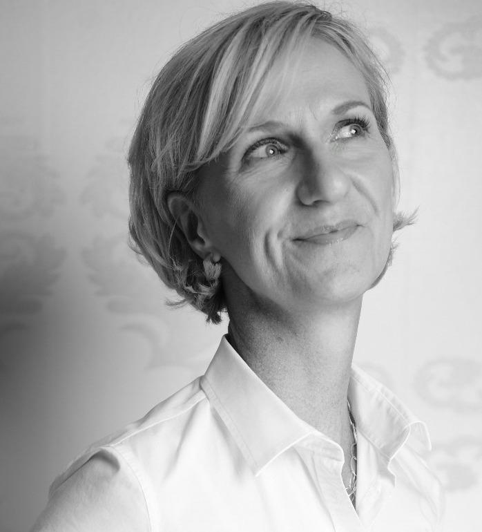 Kathrin Kuck