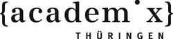 Logo_academix_edited