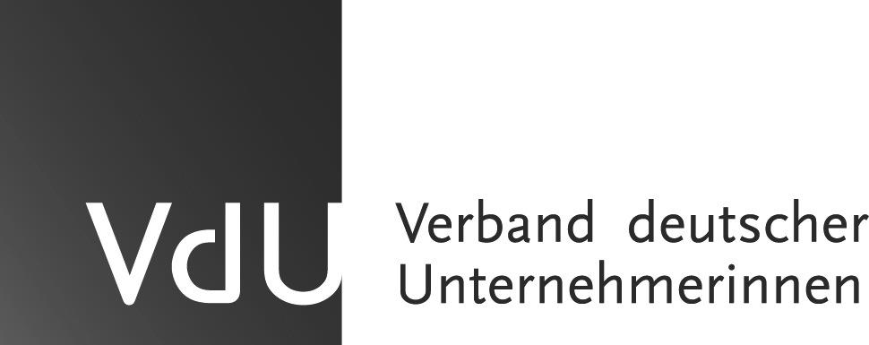 VdU_Logo_Wordvorlage_edited