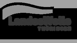 640px-Landeswelle_Thüringen_Logo.svg_edited