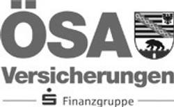 oesa_logo_druck_edited