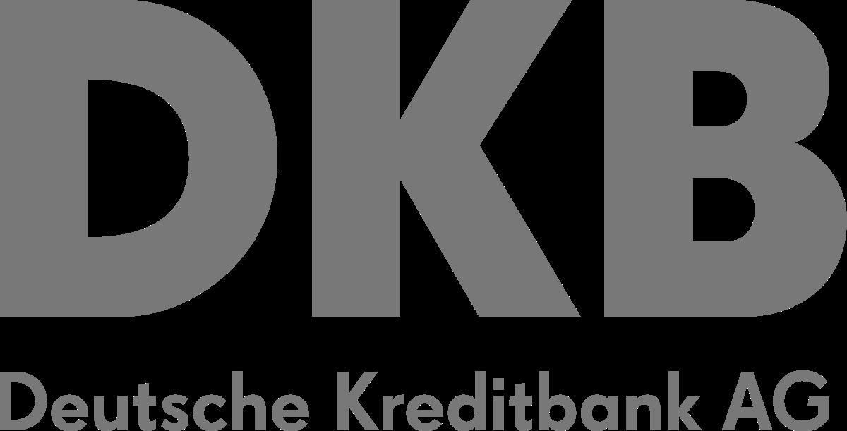 1200px-Deutsche_Kreditbank_AG_Logo_2016.svg_edited