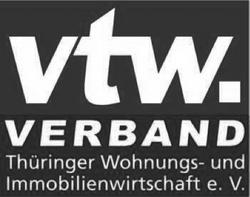 logo-vtw_edited