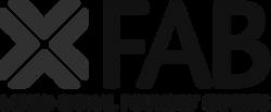 X-FAB_logo.svg_edited
