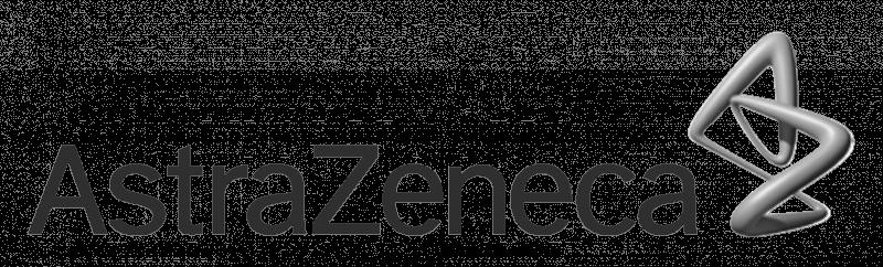 AstraZeneca Logo_edited