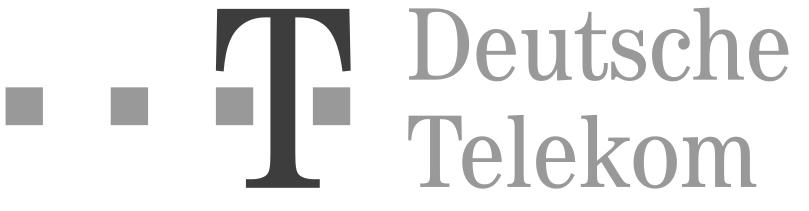DeutscheTelekom_edited
