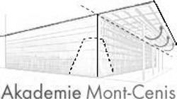 logo_akademie_nach_innen_edited