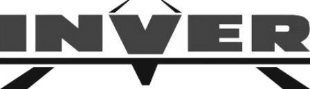 logo.www.inver-erfurt.de_edited