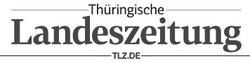102_01_TLZ_Landeszeitung_2014_Aboshop_edited