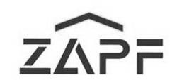 51865-logo-zapf-gmbh_edited