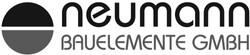 neumann-bauelemente_logo_klein_edited