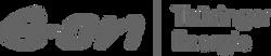 Logo_Eon_Thüringer_Energie.svg_edited