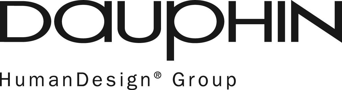 107734-logo-dauphin-humandesign-group-gmbh-co-kg_edited