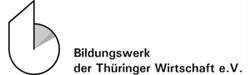 Logo_BWTW-neu_edited