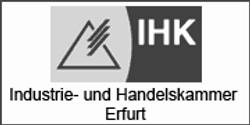 ihk-erfurt-de_edited