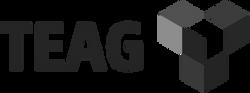 TEAG_Logo_2016.svg_edited
