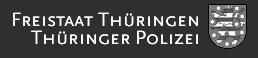 Logo_der_Thüringer_Polizei_mit_Landeswappen_und_Thüringer_Schriftzug_Polizei_Thüringen_edited