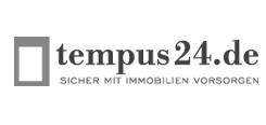 logo_tempus24_edited_edited