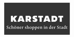 Karstadt-1.v1111_edited