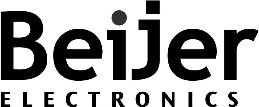 Beijer_logo_edited