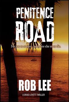 A nerve fraying thriller which exposes a sinister secret at heart of government and who's  seeds lay in the holocaust, by co-creator of Fireman Sam, Rob Lee.