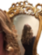 Gold mirror ringlets.png
