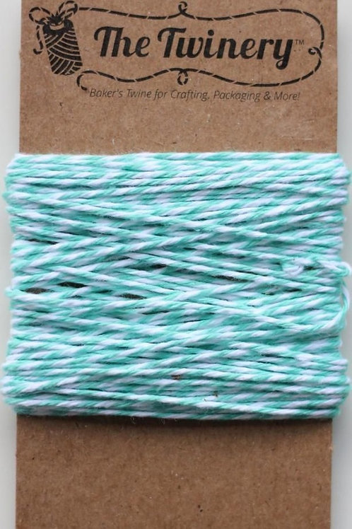 Caribbean Twinery Twine, Packaged