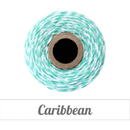 Caribbean Twinery Twine