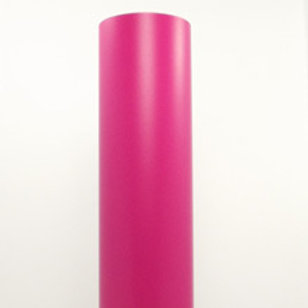 10 Yard Roll -  Pink Oracal Matte Vinyl