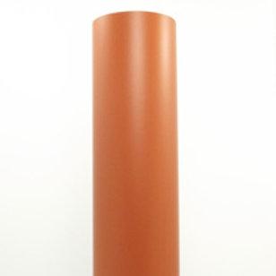 10 Yard Roll -  Nut Brown Oracal Matte Vinyl
