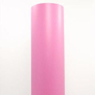 5 Yard Roll -  Soft Pink Oracal Matte Vinyl