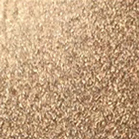951 Oracal Vinyl - Bronze Antique Metallic - $1.79 per sheet, 30 sheets per