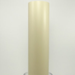 10 Yard Roll -  Beige Oracal Matte Vinyl