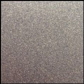 631-2041 Bronze Shimmer Oracal Vinyl