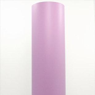 10 Yard Roll -  Lilac Oracal Matte Vinyl