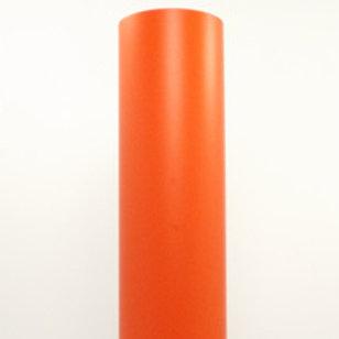 5 Yard Roll - Pastel Orange Oracal Gloss Vinyl