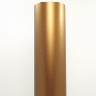 10 Yard Roll -  Copper Metallic Oracal Matte Vinyl