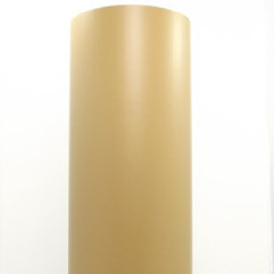 5 Yard Roll - Light Brown Oracal Gloss Vinyl