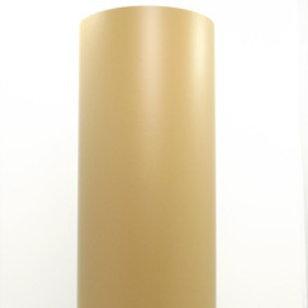 5 Yard Roll -  Light Brown Oracal Matte Vinyl