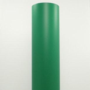 5 Yard Roll -  Green Matte Vinyl