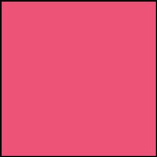 "Heat Transfer Siser Pink Roll 15"" x 36"""