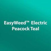 Electric_Peacock_Teal_250-05.jpg