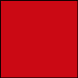 """Heat Transfer Vinyl Siser Roll Red 15"""" x 36"""""""
