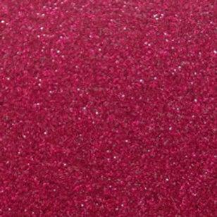 SRM-2056 Cherry Glitter Heat Transfer