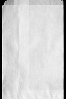 "65001 Glassine Bag 2 3/4"" x 4 1/4"" Bulk"