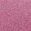 Flamingo_Pink__37053.1546553432.1000.120